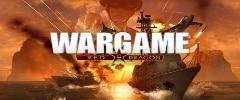 Wargame: Red Dragon Trainer