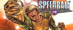 Speedball 2 HD Trainer