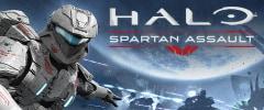 Halo: Spartan Assault Trainer