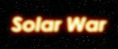 Solar War Trainer