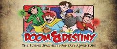 Doom and Destiny Trainer