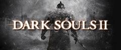 Dark Souls II Trainer