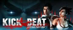 KickBeat Steam Edition Trainer