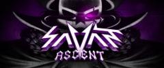 Savant - Ascent Trainer