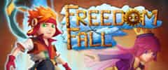 Freedom Fall Trainer