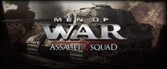 Men of War: Assault Squad 2 Trainer