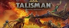 Talisman: Digital Edition Trainer (PATCH 10.23.2020+)