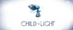 Child of Light Trainer
