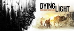 Dying Light Trainer 1.25 (02.22.2020 +THE FOLLOWING)