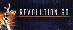 Revolution 60 Trainer
