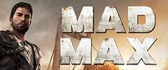 Mad Max Trainer