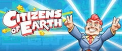 Citizens of Earth Trainer