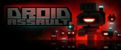 Droid Assault Trainer