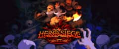 Hero Siege Trainer