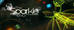 Sparkle 2 Evo Trainer
