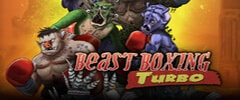 Beast Boxing Turbo Trainer