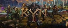 Kyn Trainer