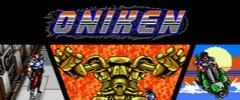 Oniken Trainer