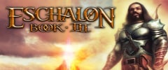 Eschalon: Book III Trainer