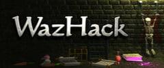 WazHack Trainer