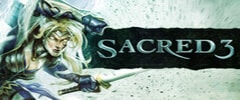 Sacred 3 Trainer