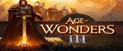 Age of Wonders 3 Trainer
