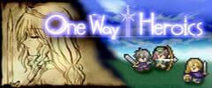 One Way HeroicsTrainer 1.96