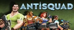 AntisquadTrainer 12.02.2020