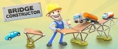 Bridge Constructor Trainer