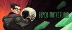 Super Motherload Trainer