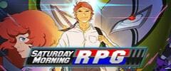 Saturday Morning RPG Trainer