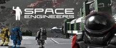 Space Engineers Trainer