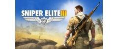 Sniper Elite 3 Trainer