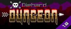 Diehard Dungeon Trainer