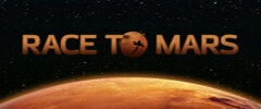 Race to Mars Trainer