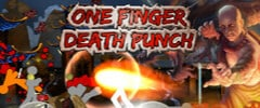 One Finger Death Punch Trainer