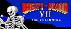 Breath of Death VII Trainer