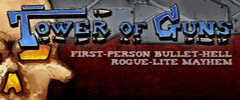 Tower of Guns Trainer