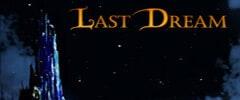 Last Dream Trainer