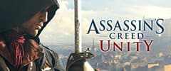 Assassin´s Creed: Unity Trainer