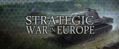 Strategic War in Europe Trainer