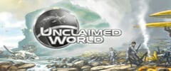 Unclaimed World Trainer