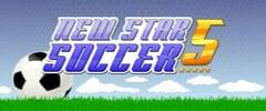 New Star Soccer 5 Trainer