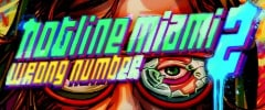 Hotline Miami 2: Wrong Number Trainer