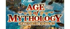 Age of Mythology: Extended Edition Trainer
