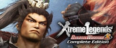 Dynasty Warriors 8 Xtreme Legends Complete Edition Trainer