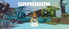 The Sandbox Trainer