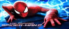 The Amazing Spider-Man 2 Trainer