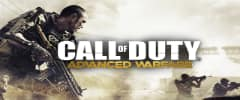 Call of Duty: Advanced Warfare Trainer