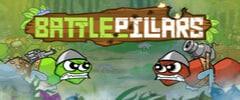Battlepillars Gold Edition Trainer